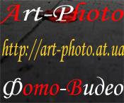 Art-Photo